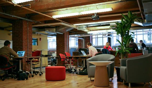 14 45 01 652 workbar interiors 29