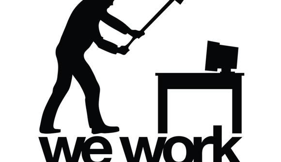 06 05 02 47 we work logo
