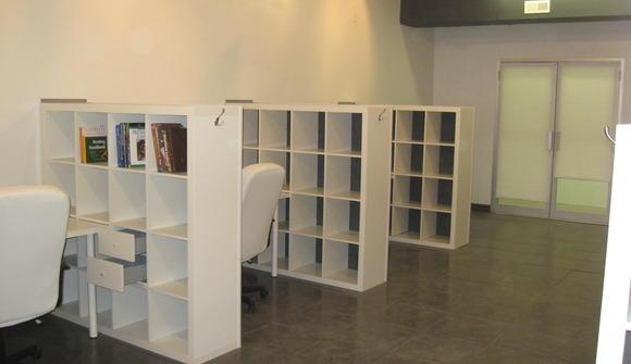 06 05 08 590 serj workspaces 082