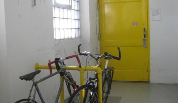 06 05 09 440 bikes
