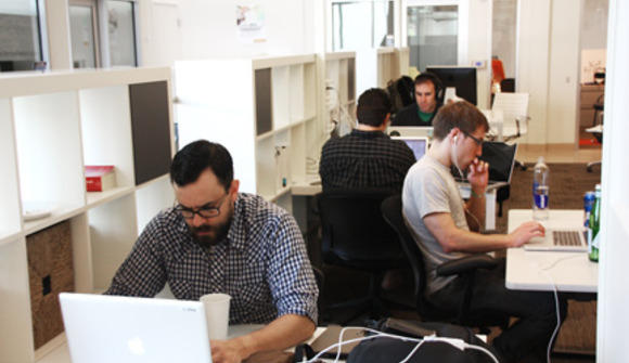 23 05 03 871 coworking2