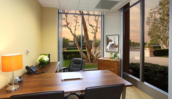 18 16 27 577 corner office sunset