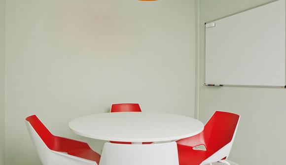 05 sala de reuniones tulip