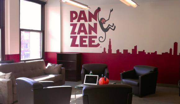 Panzanzee