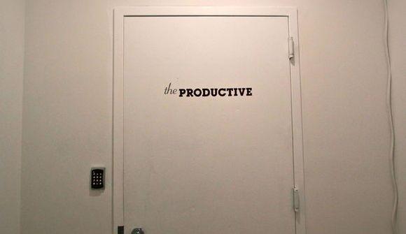Productive4
