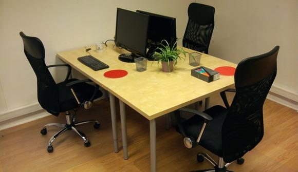 Coworking04