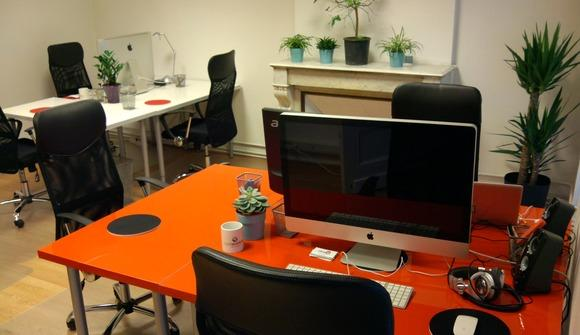 Coworking03