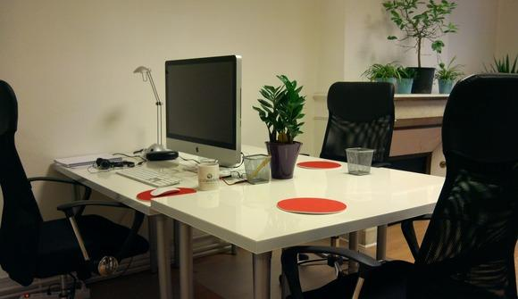 Coworking02