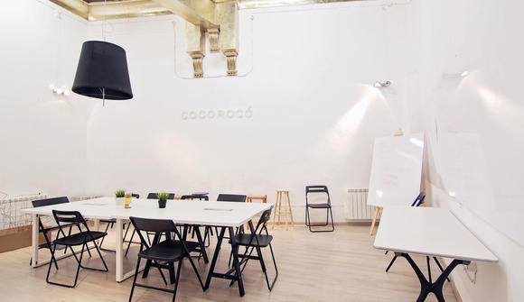 Cocoroco02 24x16