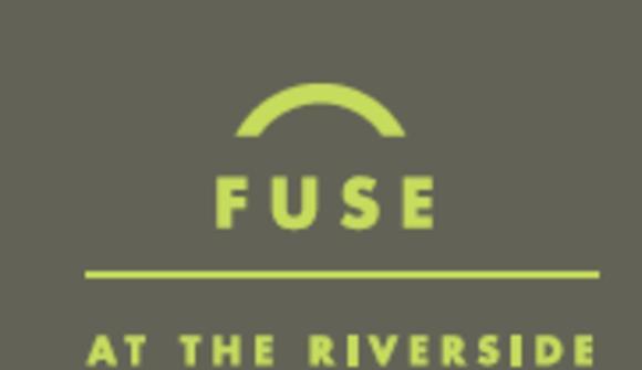 Fuse3