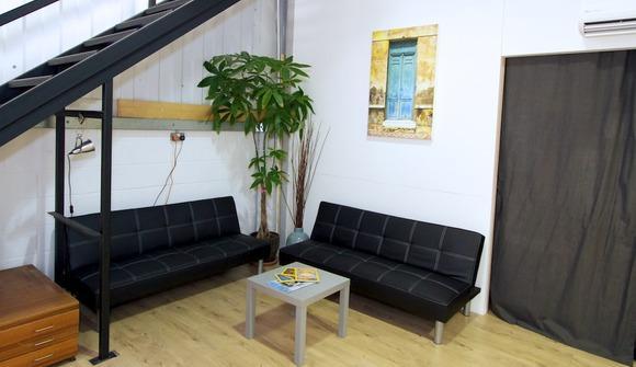 Office lr 003