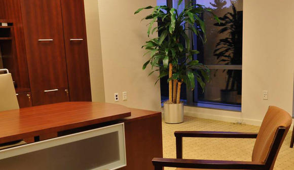 Chevychase office