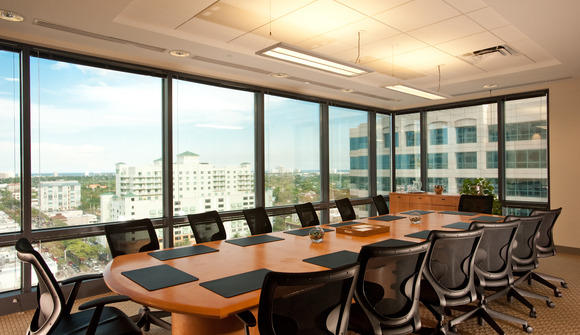 Conference room 083
