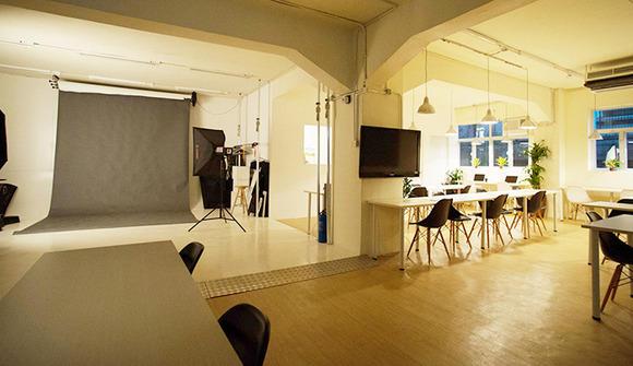 Interior3 copy