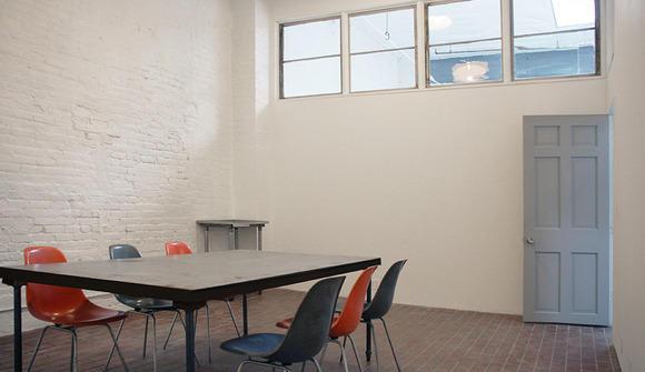 Conf room 2