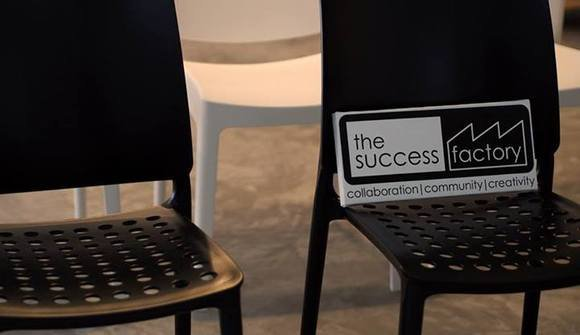 The success factory events