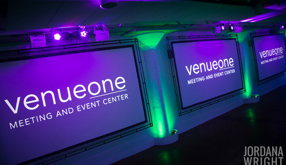 Venueone62