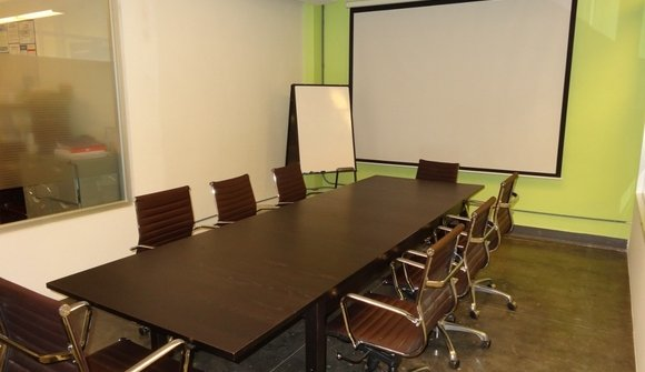 Ensemble conference room 1024x768