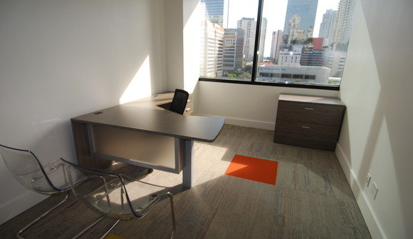 Executive suite small 2
