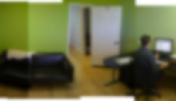 Brand New Box HQ