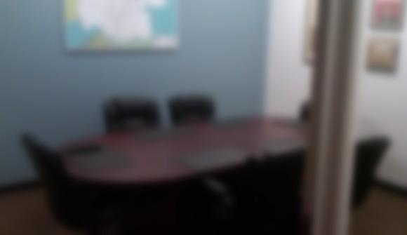 Newport Beach Conf. Room