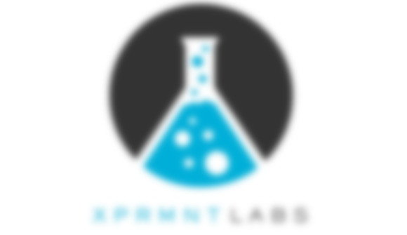 XPRMNT LABS