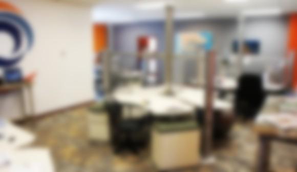 Blue Ocean Innovation Center