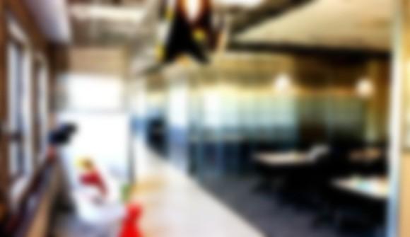 Mission 50 Workspaces