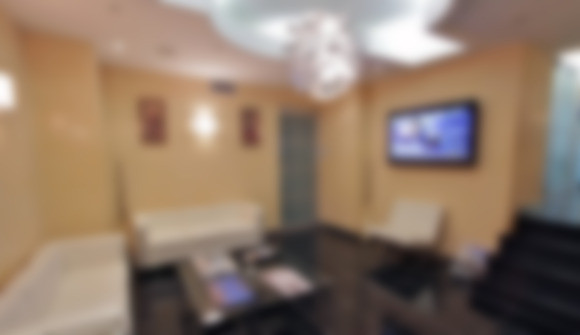 Grand Central - Jay Suites - Office Space