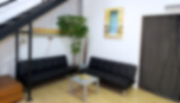 Insight Studio space
