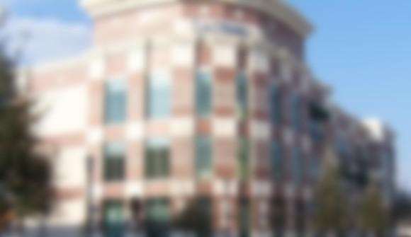 Executive OfficeSuites of Baldwin Park