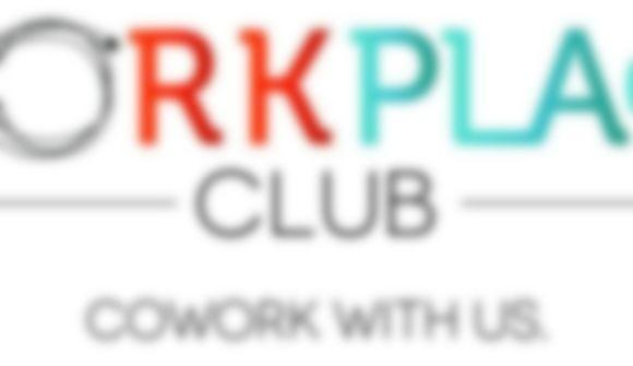WORKPLACE CLUB