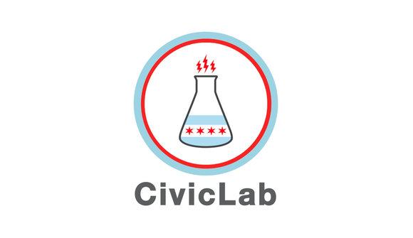 The CivicLab