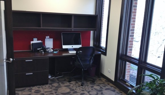 1 desk window 2