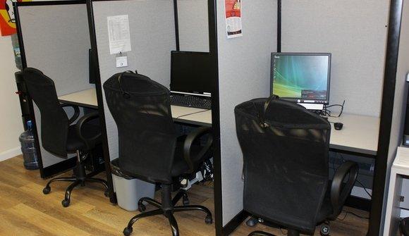 900x520 workstation