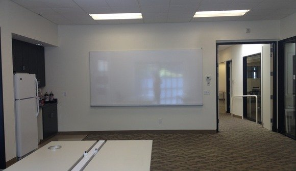 Office space for rent 5