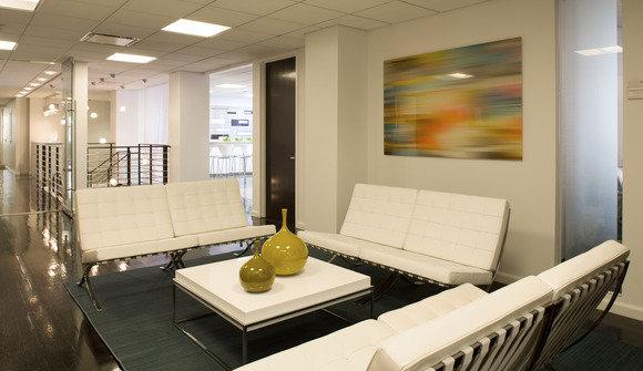 28w lounge