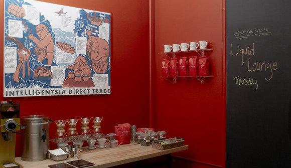 14 coffee area wide