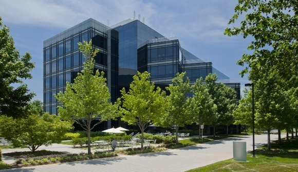 Metro Office - Woodland Park