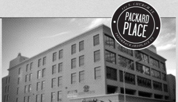 Packard place main1