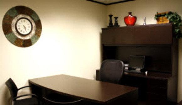Office sample2