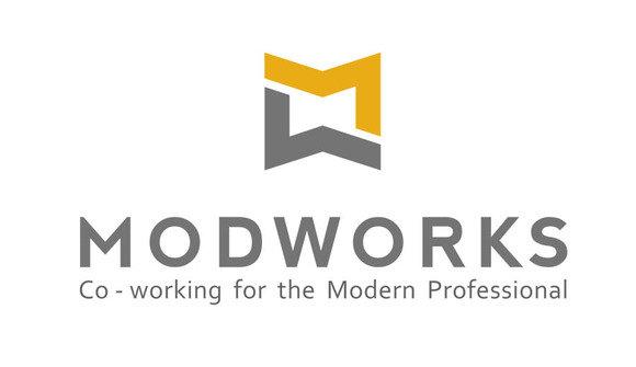 Modworks6
