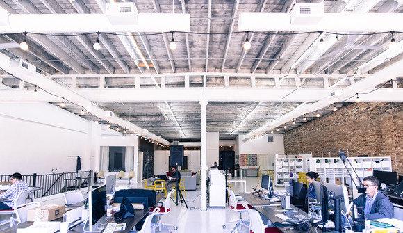 The logan share interiors 072914 0063
