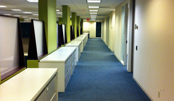 Micro office 1601 broadway location 10