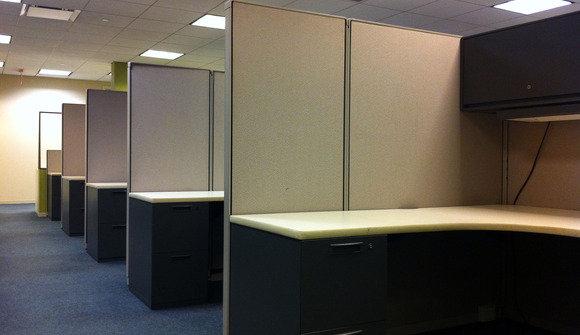 Micro office 1601 broadway location 2