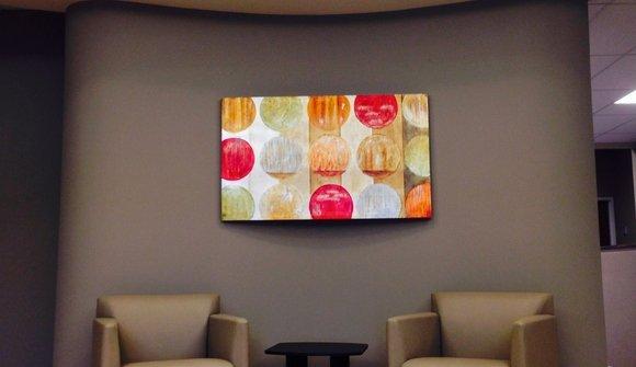 Lobby artwork 1
