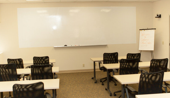 Cos large conf room 2