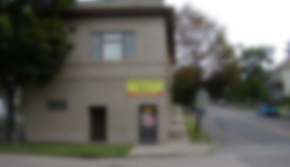 300 Bates Avenue Suite 201