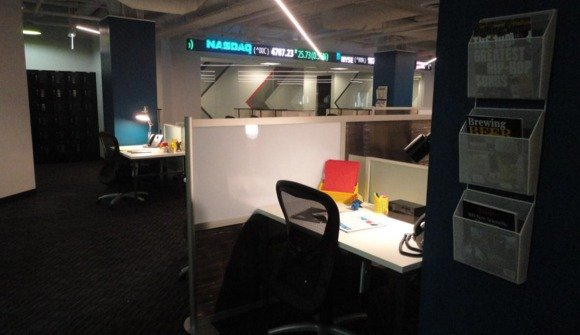 Coworking3