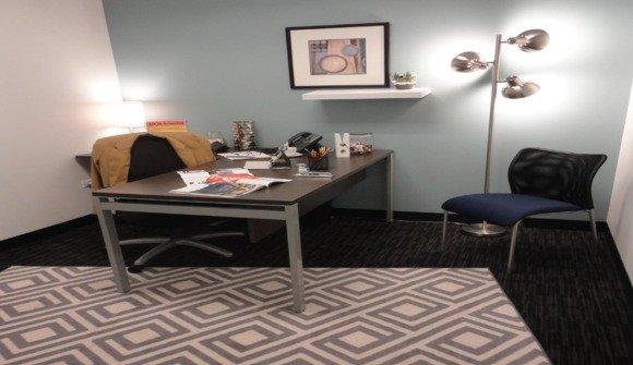 Ehanced office3 1 ws